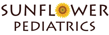 Sunflower Pediatrics